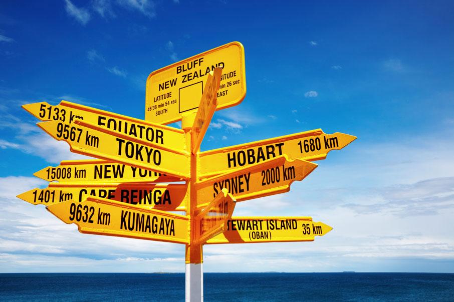Garrouste voyages agence de voyages proche de chez vous for Agence chez vous