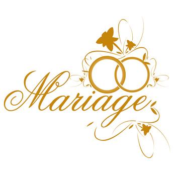 liste de mariage carol 39 voyages. Black Bedroom Furniture Sets. Home Design Ideas