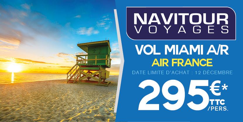 Partez En Vacances 224 Petit Prix Billets D Avion Et