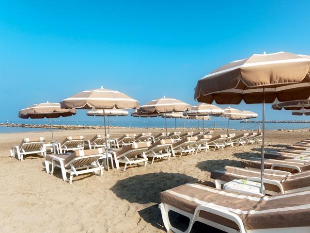 Asset Voyages Thalasso Hôtel Les Bains De Camargue Thalasso - Thalasso port camargue