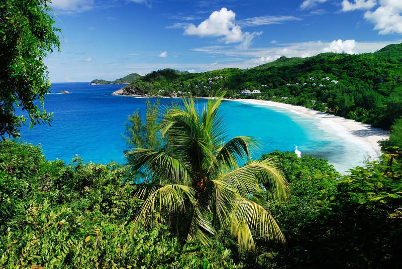 Oc an indien les mousquetaires - Office de tourisme des seychelles ...
