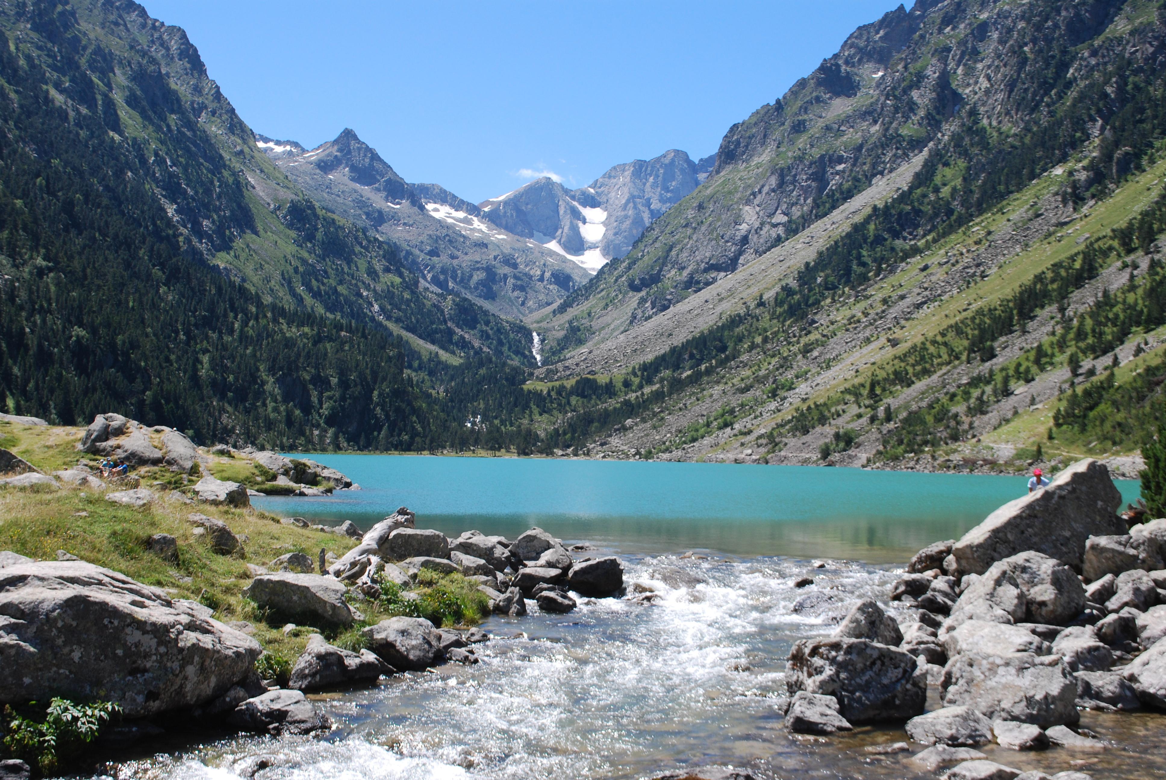 Berthelet voyages d couverte gourmande des pyr n es - Office du tourisme pyrenees atlantiques ...
