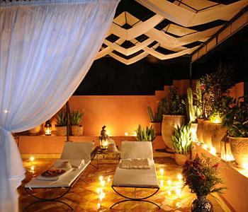 privatisation riads marrakech transgallia voyages. Black Bedroom Furniture Sets. Home Design Ideas